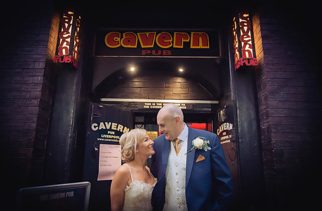 Bridesmaids Hard Days Night Hotel liverpool photographer photography rachel clarke girls bride wedding day love happy natural photos bridal party couple john lennon suite hotel the cavern pub matthew street