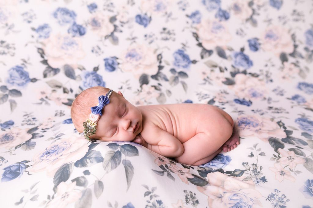 liverpool-newborn-photographer (1)
