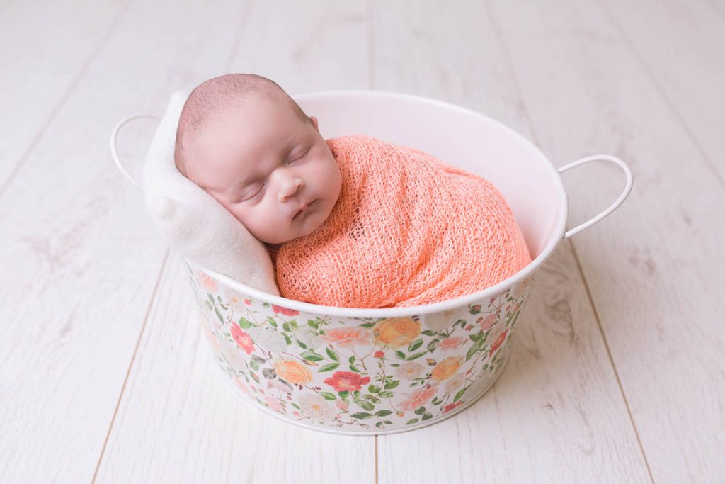 liverpool-newborn-photographer (10)