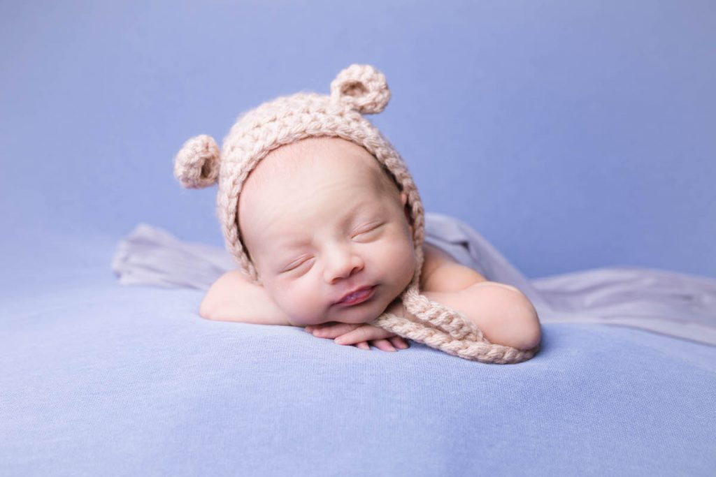 liverpool-newborn-photographer (28)