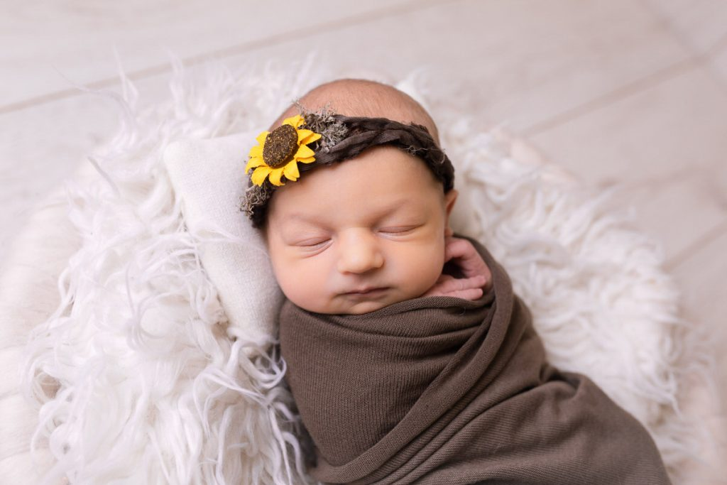 liverpool-newborn-photographer (32)