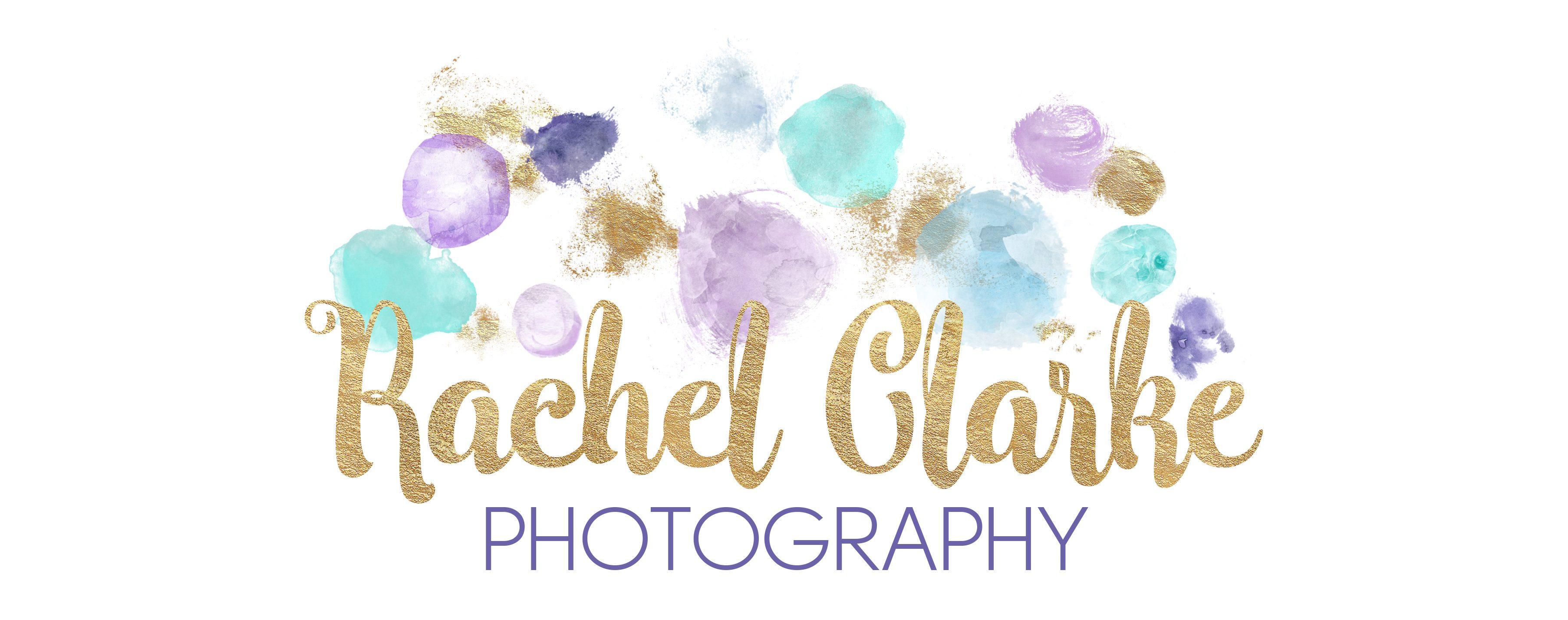 Rachel Clarke Photography