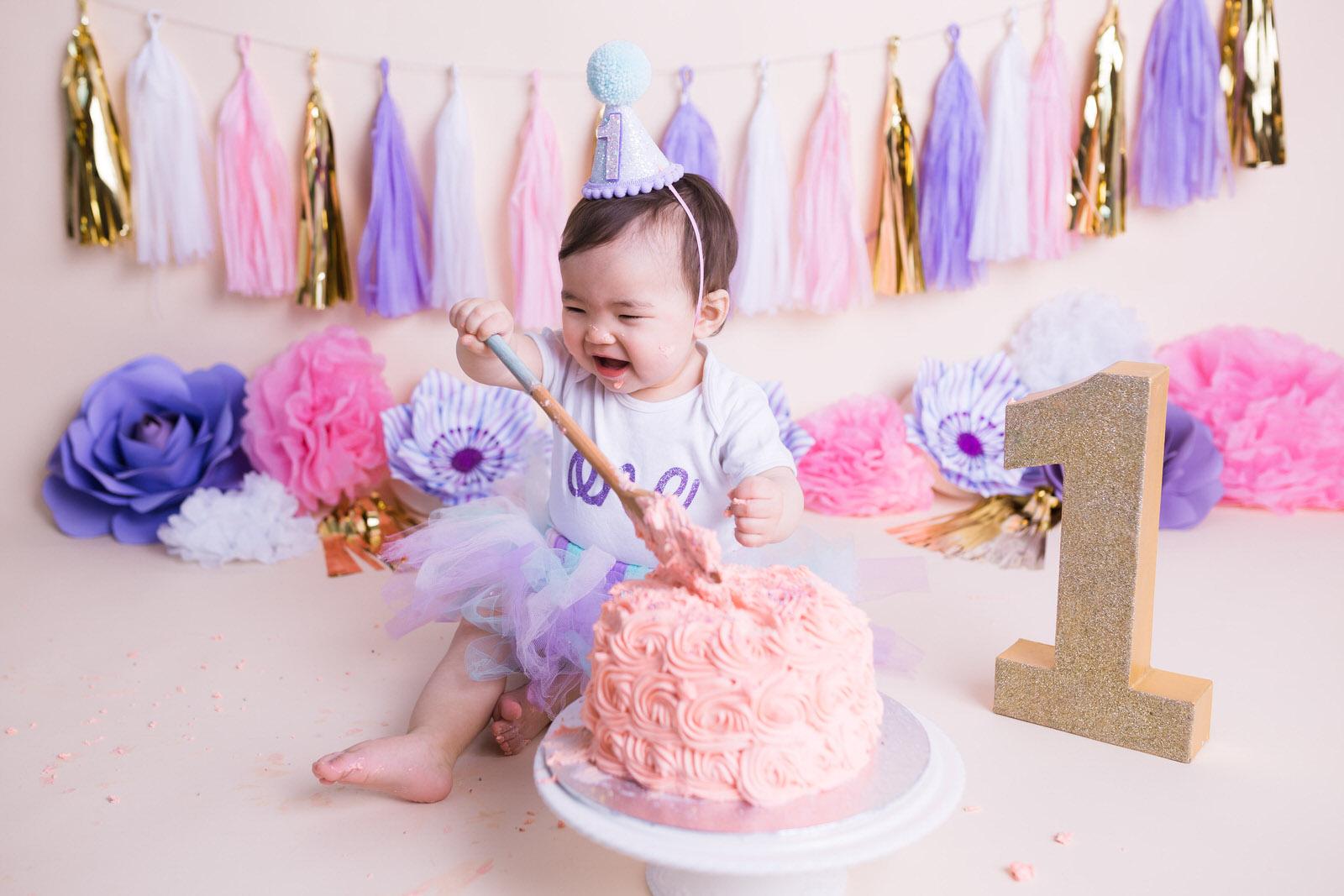 liverpool cake smash photographer (14)