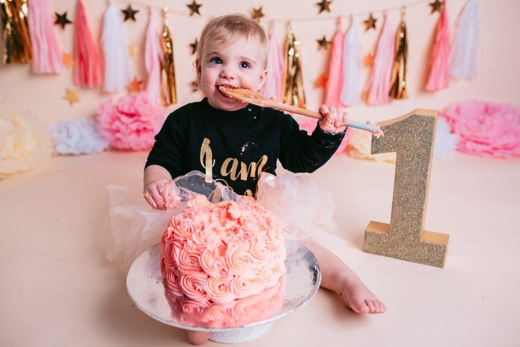 liverpool cake smash photographer (26)