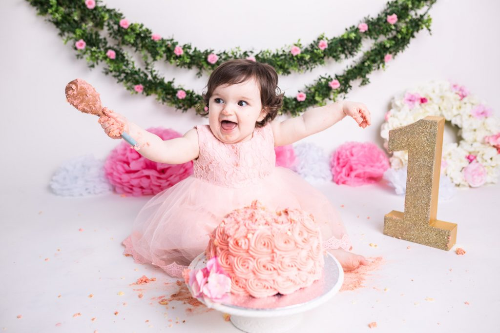 liverpool cake smash photographer (37)