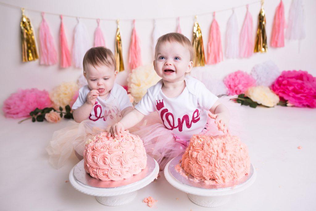 liverpool cake smash photographer (40)