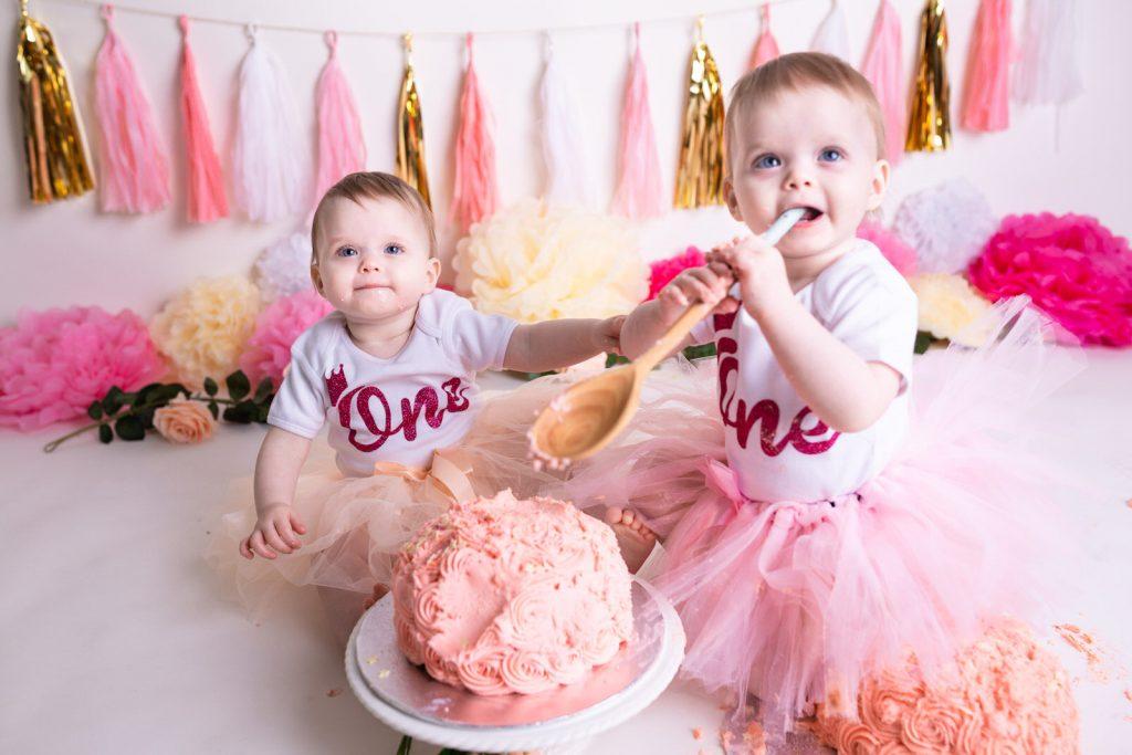 liverpool cake smash photographer (41)