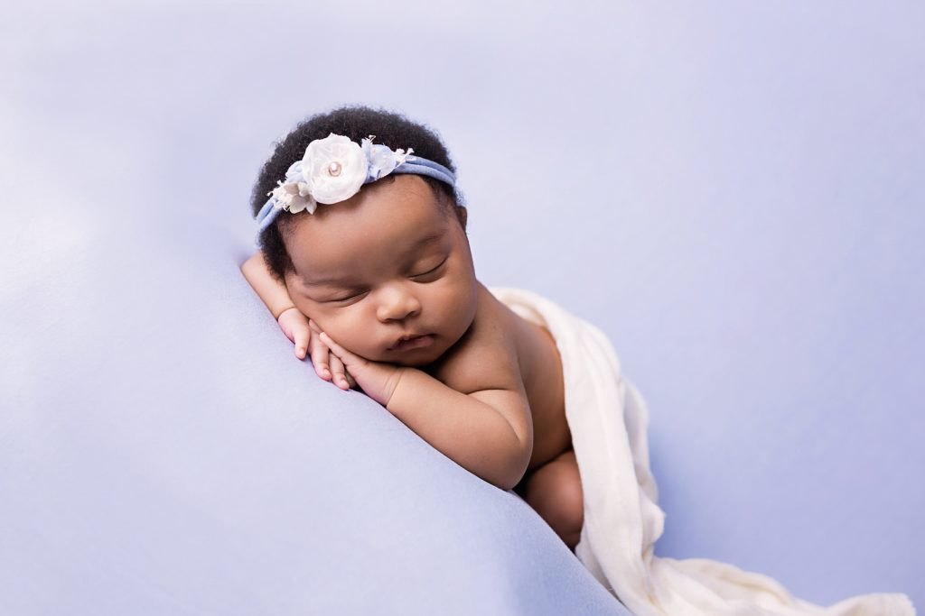 liverpool newborn photographer (17)