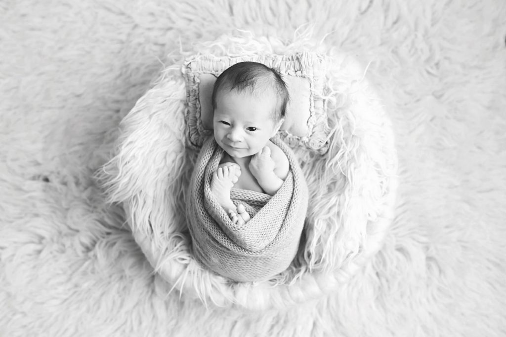 liverpool newborn photographer (20)