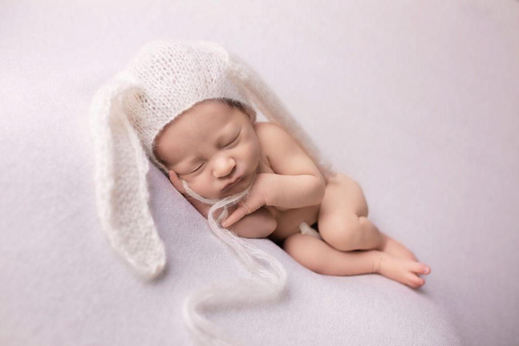 liverpool newborn photographer (25)