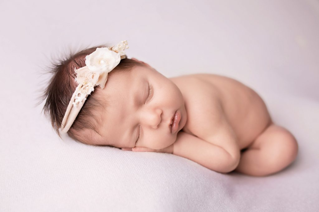 liverpool newborn photographer (30)