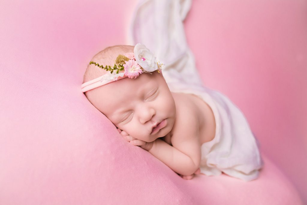 liverpool newborn photographer (34)