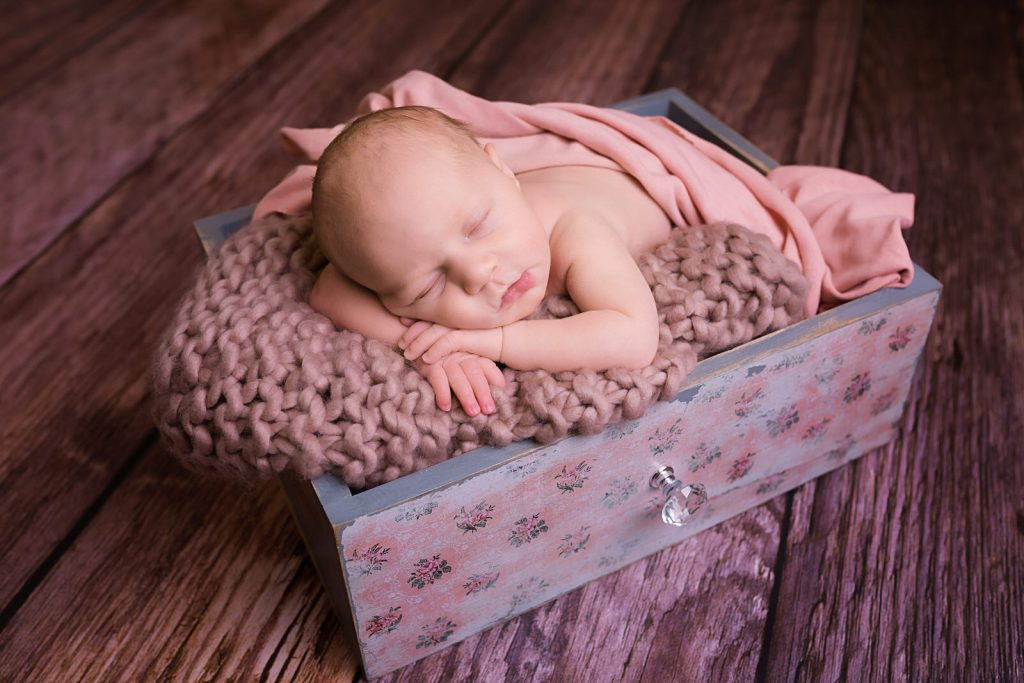 liverpool newborn photographer (35)