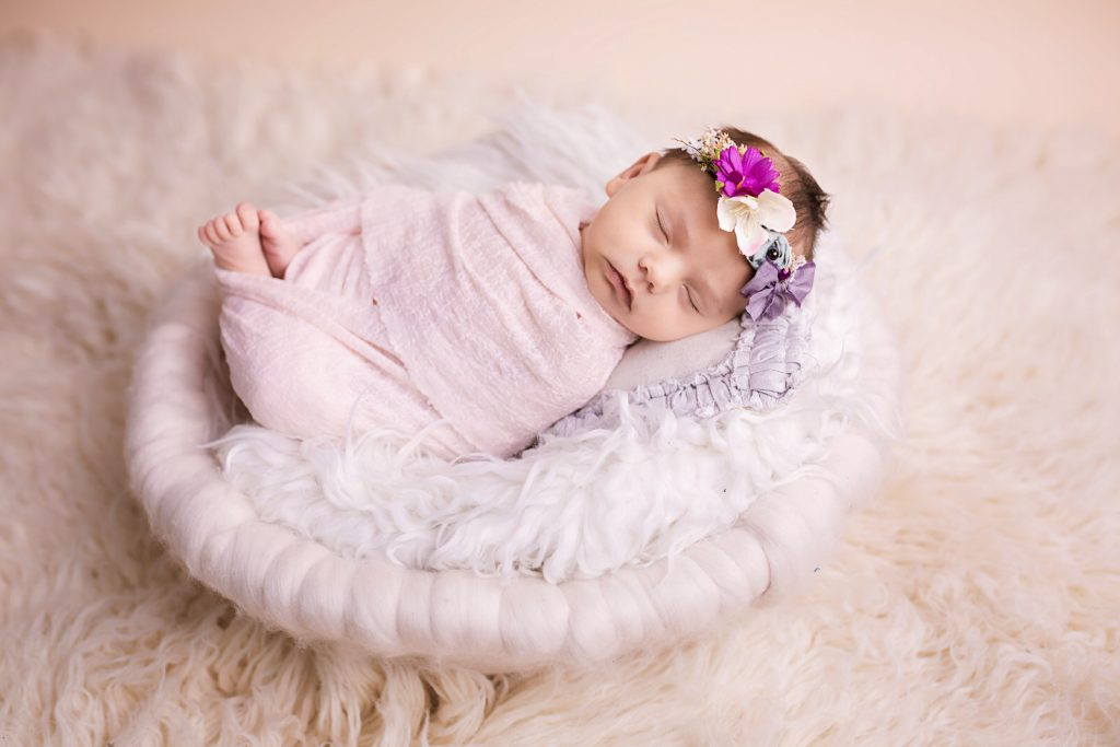 liverpool newborn photographer (6)