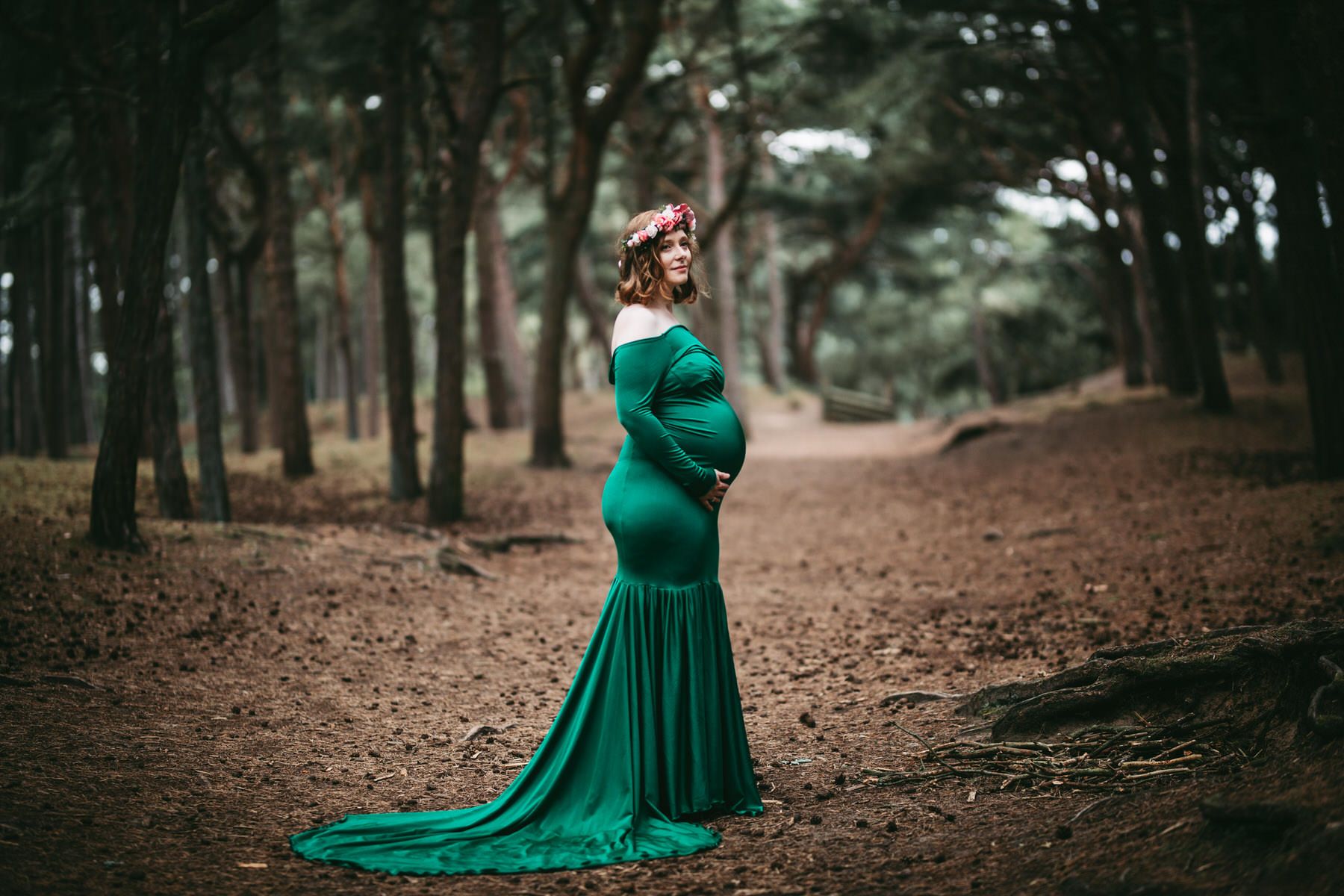 liverpool-baby-maternity-photographer (4)