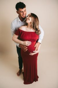 Liverpool-maternity-photographer (12)