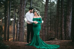 Liverpool-maternity-photographer (14)