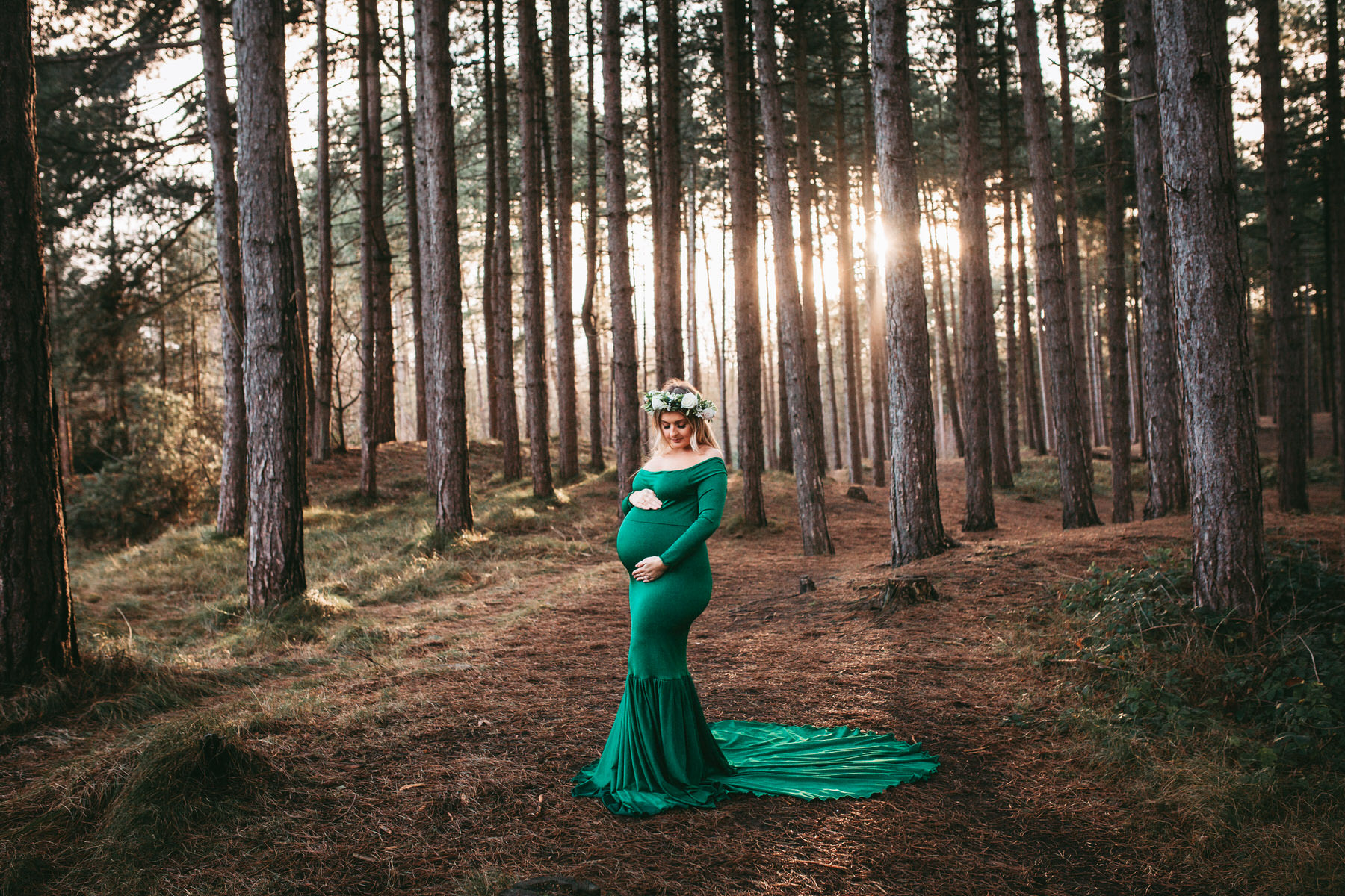 Liverpool-maternity-photographer (2)
