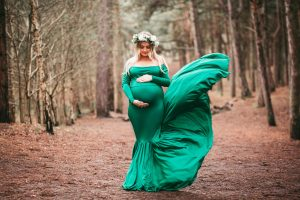 Liverpool-maternity-photographer (4)