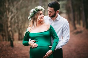 Liverpool-maternity-photographer (5)