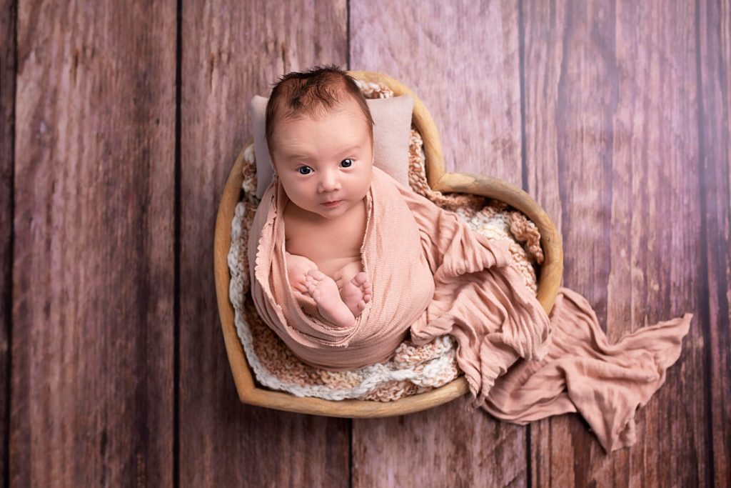 liverpool-newborn-photographer (17)