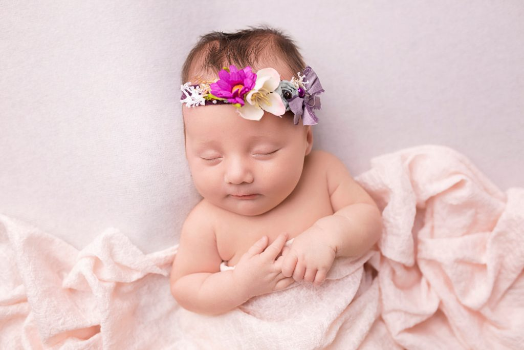 liverpool-newborn-photographer (18)