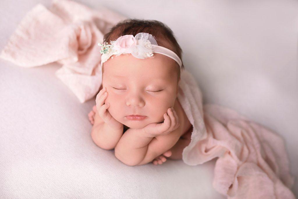 liverpool-newborn-photographer (20)