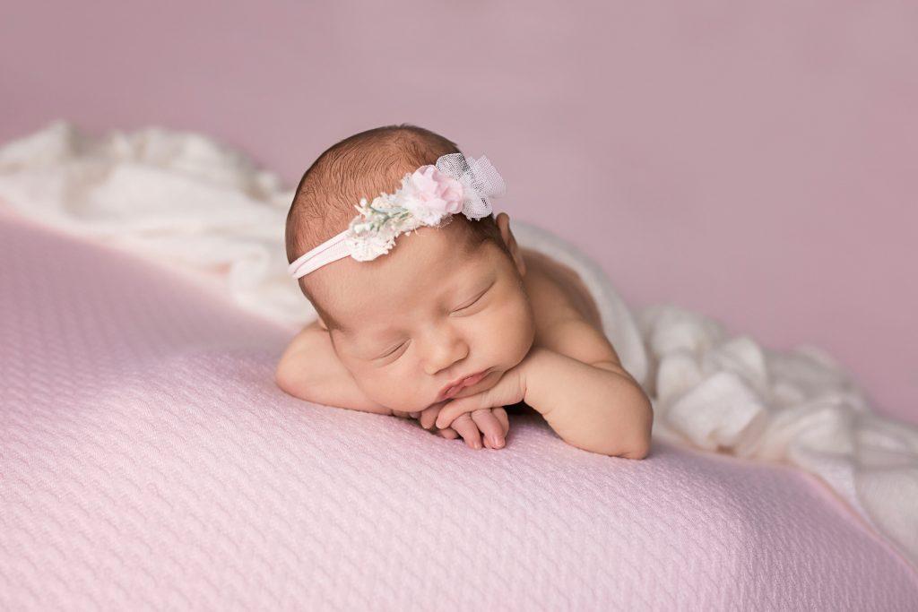 liverpool-newborn-photographer (25)