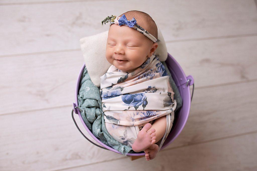 liverpool-newborn-photographer (30)