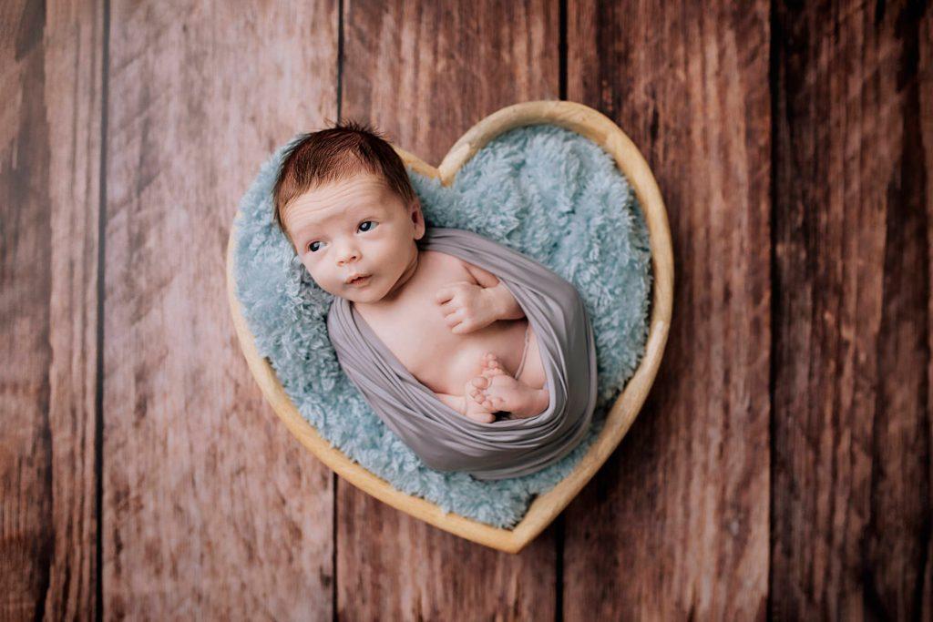 liverpool-newborn-photographer (33)