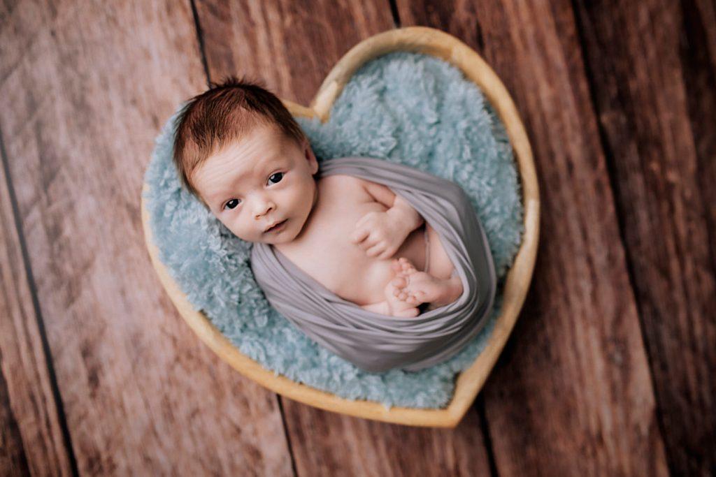 liverpool-newborn-photographer (34)