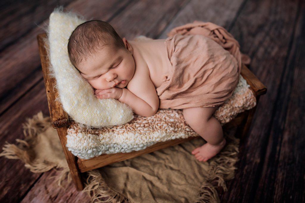 liverpool-newborn-photographer (43)