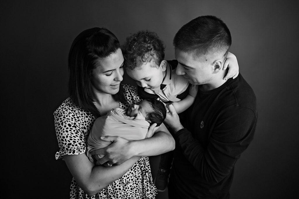 liverpool-newborn-photographer (47)