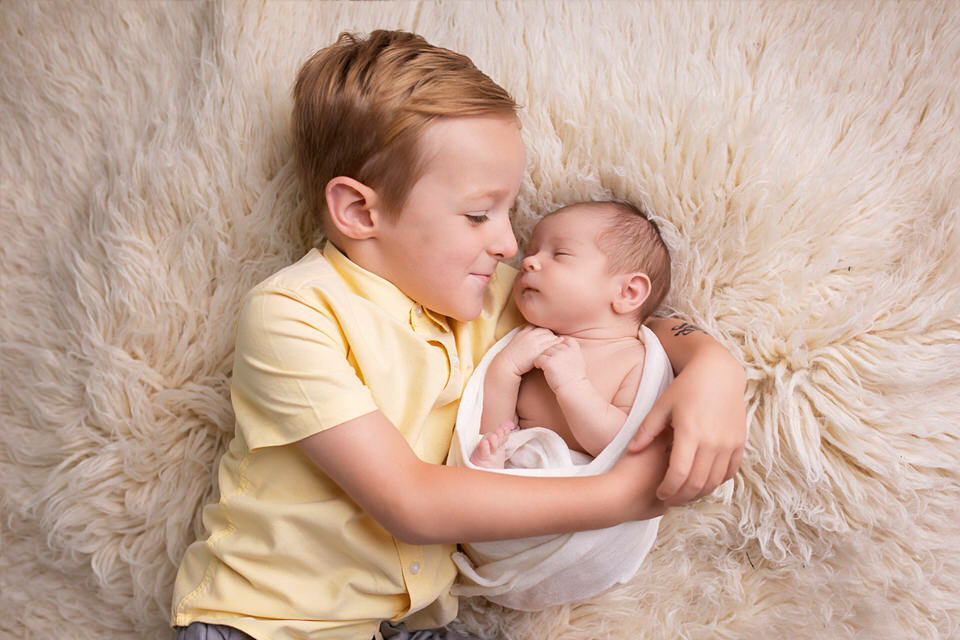 liverpool-newborn-photographer (52)