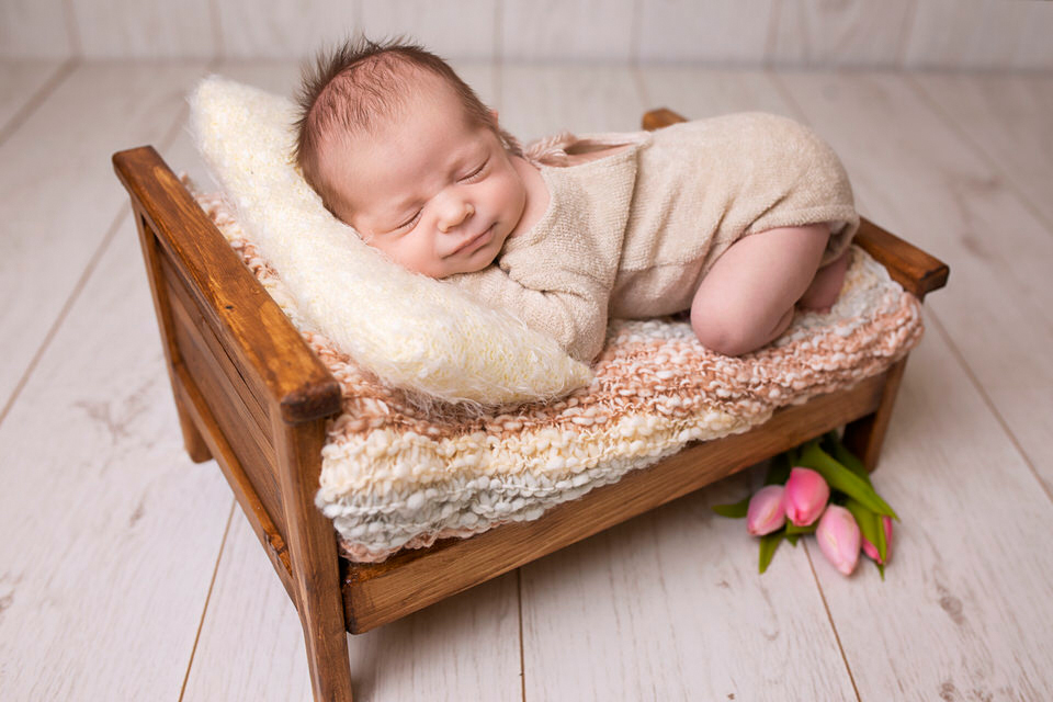 liverpool-newborn-photographer (53)