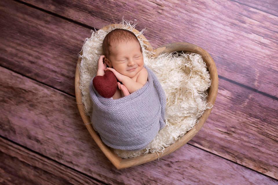 liverpool-newborn-photographer (54)