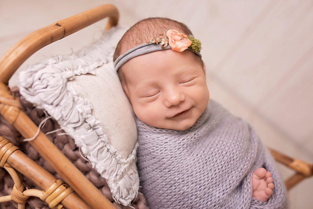 liverpool-newborn-photographer (61)